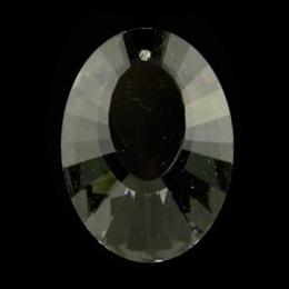 FENG SHUI päikesepüüdja - kristallovaal - VIIMASED